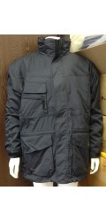 B-01 4-in-1 Fall Parka (Clearance )