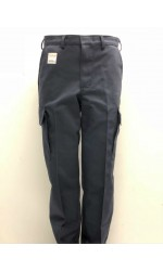 CP.732 Amplitude Unlined Cargo Pants