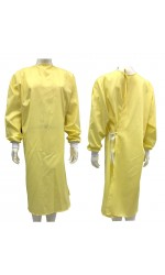 G.101 Medical Gown, Level 1