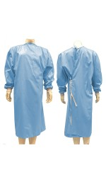 G.202 Medical Gown, Level 2