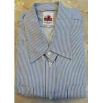 GS.2931 Indura FR Shirt