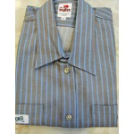 GS.2932 Indura FR Shirt