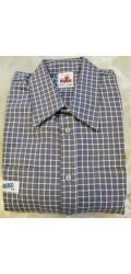GS.2938 Indura FR Shirt