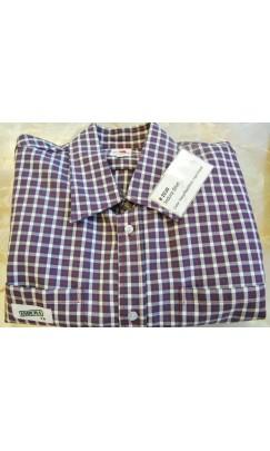 GS.2939 Indura FR Shirt