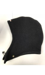 G8.419 Nomex Fleece Snap-On Hood