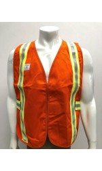 VT.2212 Amplitude Unlined One-Size Fit Vest