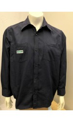 GS.2905 Kermel Shirt