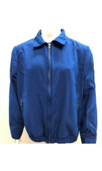 G7.1933.9A  Nomex IIIA Unlined Bomber Jacket