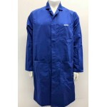G6.8406 65/35 Poly/Cotton Smock
