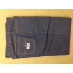 GP.728 Indura FR Jean