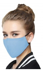 MB-301 Bio-Smart Mask (3 Layers)