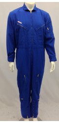 G.8089 Nomex IIIA Flight Suit