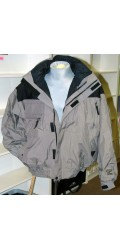 B-02 4-in-1 Bomber Jacket (Clearance Deal 50% Off)