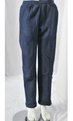 F3.799 Nomex Fleece Pants