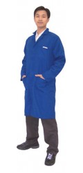 G6.8402 Amplitude Smock