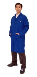 G6.8409 Nomex IIIA Smock