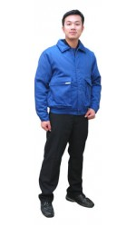 G7.2352.9N Nomex IIIA Insulated Bomber Jacket