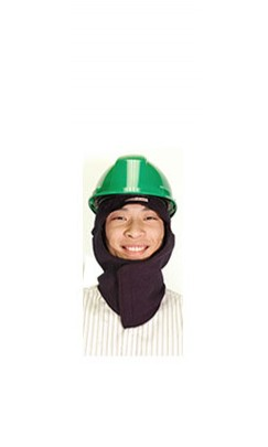 G9.HF Nomex Fleece Hard Hat Liner