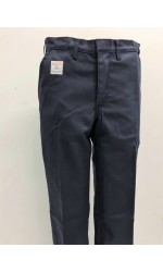 GP.732 Amplitude Unlined Pants