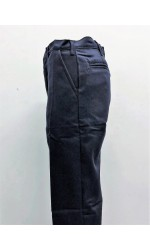 GP.732U UltraSoft Unlined Pant
