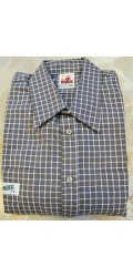 GS.2938 Indura FR Shirt (Clearance Deal 60% Off)
