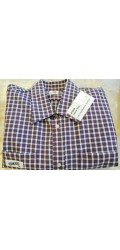 GS.2939 Indura FR Shirt (Clearance Deal 60% Off)