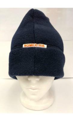 T.09 Nomex Fleece Toque