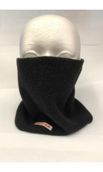 G9.NF Nomex Fleece Neck / Head Band