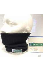 KN.55 Kermel Knitted Neck Warmer / Head Band