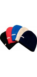 T.09 Nomex Fleece Toque