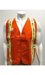 VT.2212 Amplitude Unlined One-Size Fit Vest