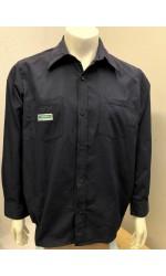 GS.2905 Kermel Shirt
