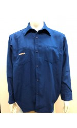 GS.2909 Nomex IIIA Shirt
