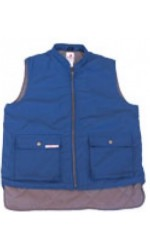 VT.2229 Nomex IIIA Insulated Vest