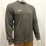 NM.T99 Nomex Jersey Long Sleeve T-Shirt